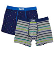 Saxx Underwear Vibe