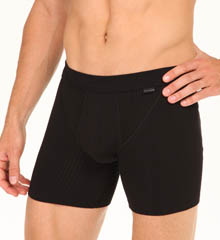 Schiesser Shorts - 2 Pack 103399