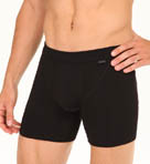 Shorts - 2 Pack Image