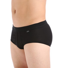 Schiesser Sports Briefs - 2 Pack 106000