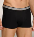 Schiesser Retro Rib Trunks 223624