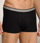 Retro Rib Trunks Image