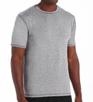 Levity Dri-Force Short Sleeve Shirt Image