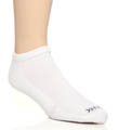 Ever Endurer Low-Rise Athletic Socks Image