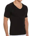 SPANX Zoned Performance V-Neck 618