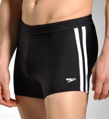Speedo 7300122 Shoreline Square Leg Trunk at Sears.com