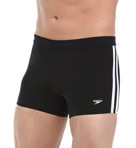 Speedo Shoreline Square Leg Fitness Swim Trunk 7300164