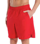 Speedo Rally V Solid Volley Short 7840110