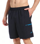 Speedo Playa Volley Watershort 7840300