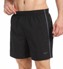 Speedo Striped Surf Runner Volley Watershort 7840313