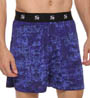 Stacy Adams Mens Underwear