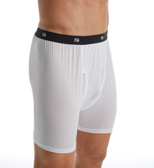 Stacy Adams Boxer Briefs SA1800