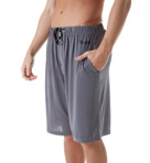 Stacy Adams Sleep Shorts SA9000