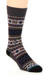 Rockland Socks Image