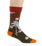 Palmer Socks Image