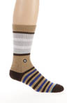 Stance Mantle Socks 311DMAN