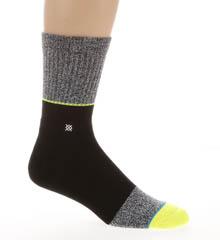 Stance Soloman Socks 311DSOL