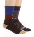 Slowlane Socks Image