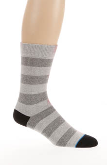 Stance Crossfade Socks 325dcro