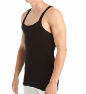 2xist Form Square Cut Tank 0452703