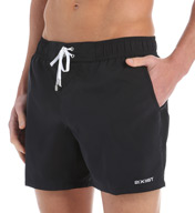 2xist Hampton Swim Trunk 100014