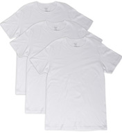 2xist Essentials Jersey Crew - 3 Pack 2033403