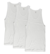 2xist Essentials Tank Top - 3 Pack 2033603