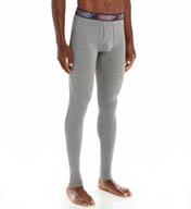 2xist Long John Underwear 4070801