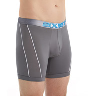 2xist Speed 2.0 Sport Boxer Brief 41666