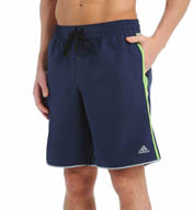 Adidas Core Tech Volly Swim Short AM5AA22