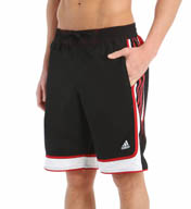 Adidas Jump Land to Beach Volley Swim Short AM5AD22