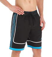 Adidas Predator Volley Swim Short AM5AJ22