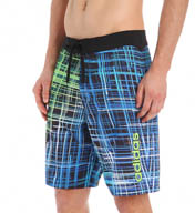 Adidas Matrix Lines Boardshort AM5AW24