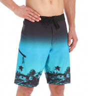 Adidas One Love Beach Print Boardshort AM5BD24