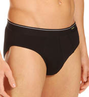 Blackspade Tender Cotton Stretch Slim Brief 9232