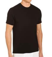 Blackspade Silver Micro Modal T-Shirt 9306