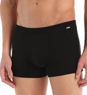Blackspade Silver Micro Modal Shorty Brief 9310