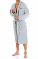 Boss Hugo Boss Innovation 1 Kimono Robe 0229070