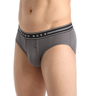 Boss Hugo Boss Essentials Micromodal Stretch Hip Brief 0236769