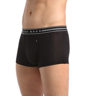 Boss Hugo Boss Essentials Micromodal Stretch Trunk 0236770
