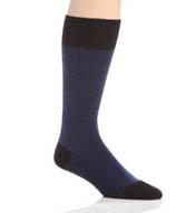 Boss Hugo Boss Cotton Modal Pindot Socks 0259925