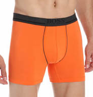 Boss Hugo Boss Innovation 1 Cyclist Boxer Brief 0260466