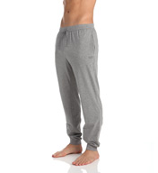 Boss Hugo Boss Mix and Match Loungewear Long Cuffed Pant 0297305