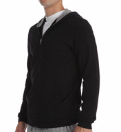 Boss Hugo Boss Mix and Match Loungewear Hoodie 0297316