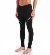 Brooks Infiniti Tight III 210672