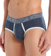 C-in2 Hand Me Down Profile Brief 1903F