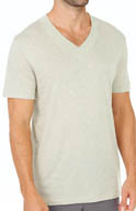 C-in2 Zen Wide Vee T-Shirts 3209