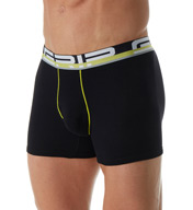 C-in2 Grip Boxer Brief 3334