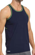 C-in2 Grip Athletic Tanks 4554