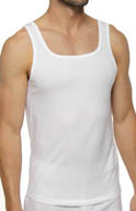 Calida Evolution Athletic Shirt 12660